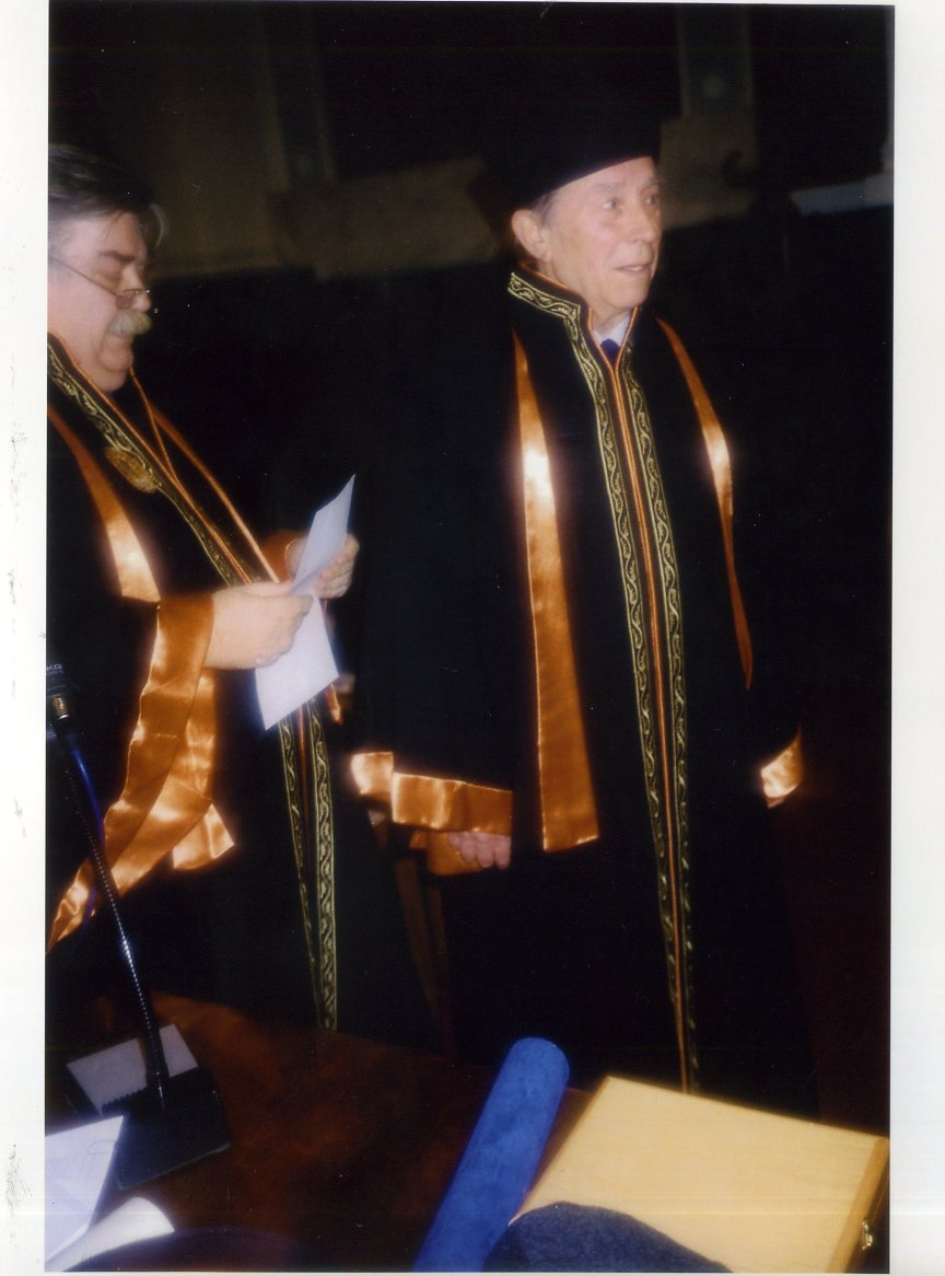 ΠΑΝΕΠΙΣΤΗΜΙΟ ΘΕΣΣΑΛΟΝΙΚΗΣ 1999
