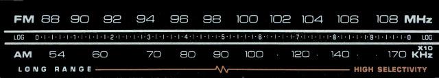 <>ραδιοφωνικά